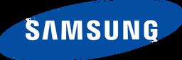 Airco Samsung