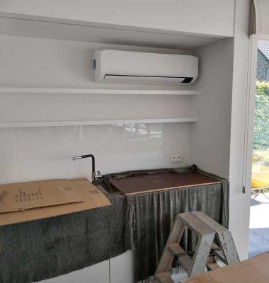 warmtepompen Samsung (2)